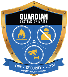 Guardian Systems of Maine